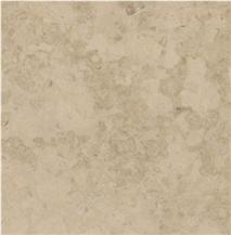 Selina Blue Limestone