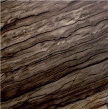 Sequoia Brown Quartzite
