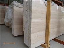 Serpeggiante Trani Marble Beige Marble Stonecontact Com