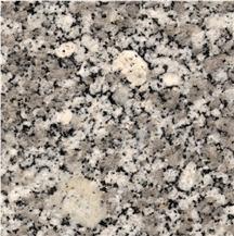 Sevasay Granite