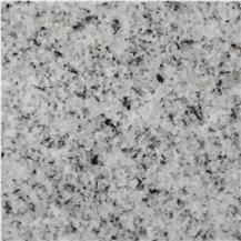 Shabah Abha Granite