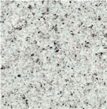 Shalgys Granite