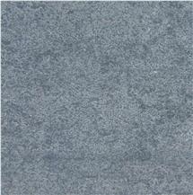 Shandong Blue Stone