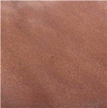 Shandong Red Sandstone