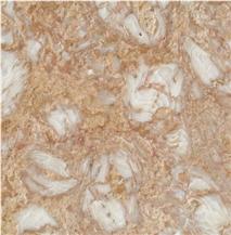Shells Reef Pink Limestone