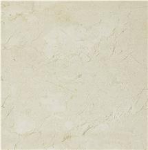 Shelly Beige Limestone