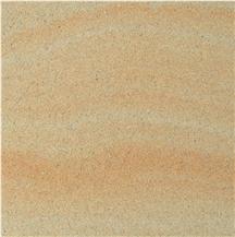 Sichuan Beige Sandstone
