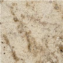 Sienna Cream Granite
