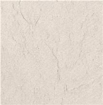 Sikhiu Sandstone