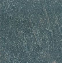 Silver Grey Quartzite