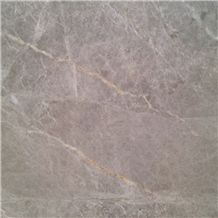 Silver Light Marble