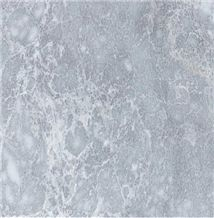 Silver Pearl Marble