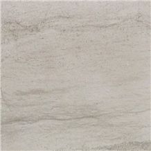 Silver Shadow Limestone