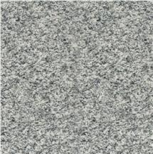 Silver Star Granite Grey Granite Stonecontact Com