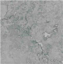 Silverwater Limestone