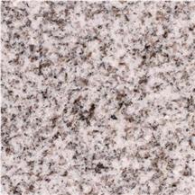 Silvestre Granite