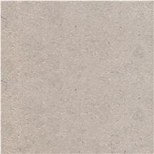 Sinai Pearl Limestone