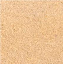 Sirgwitz Sandstone