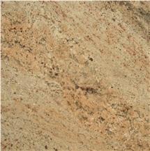 Sivakasi Gold Granite