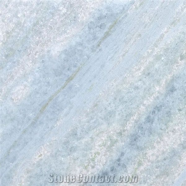 sky blue marble blue marble stonecontact com