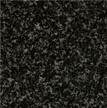 Sluknov Rozany Granite