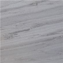 Smoke Grey Quartzite
