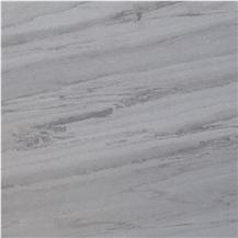 Smoke Grey Quartzite