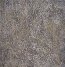 Snake Skin Granite
