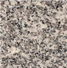 Sobotka Granite