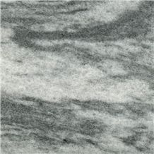 Solar Grey Marble