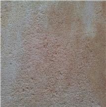 Somersby Sandstone