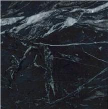 Spanish Black Marble
