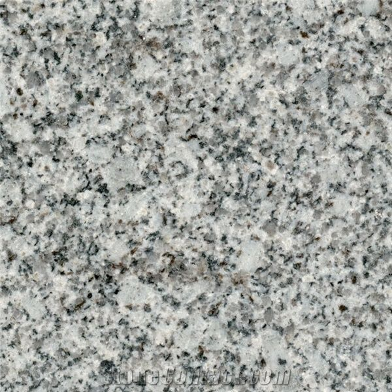 Sparkle White Granite White Granite Stonecontact Com