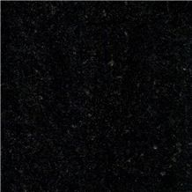 Spice Black Granite Black Granite Stonecontact Com