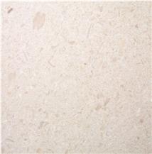 Spuma Beige Limestone