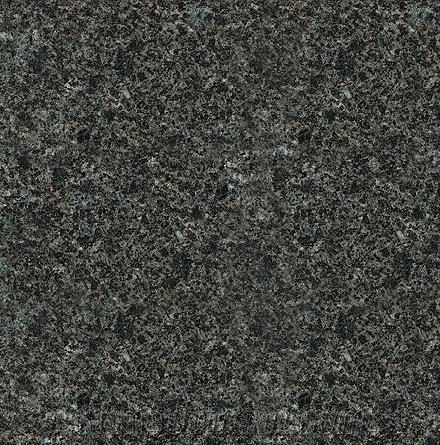 St Cloud Grey Granite Pictures Additional Name Usage