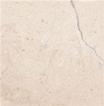 St Laurent Indonesia Limestone