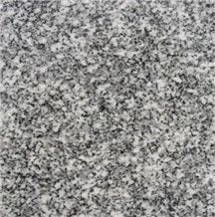 Stanstead Gray Granite