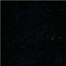 Starry Night Granite