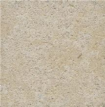 Stoke Ground Base Bed Bath Stone