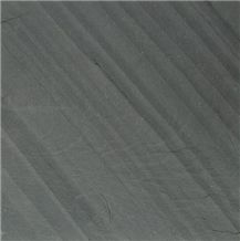 Strata Grey Slate