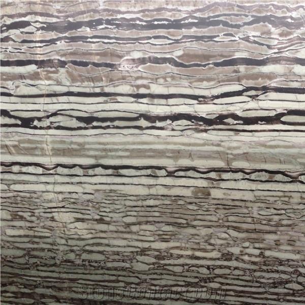 Striato Moka Marble Brown Marble Stonecontact Com