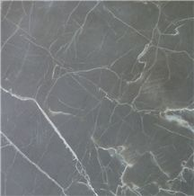 Sunset Grey Marble