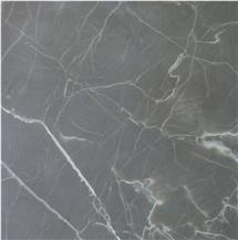 Sunset Grey Marble