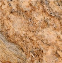 Supare Gold Granite