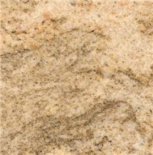 Supare Yellow Gold Granite
