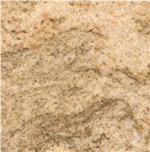 Supare Yellow Gold Granite
