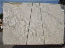 Supreme white granite pictures additional name usage Supreme white granite pictures
