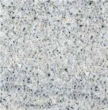 Supreme White Granite