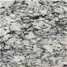Surf White Granite